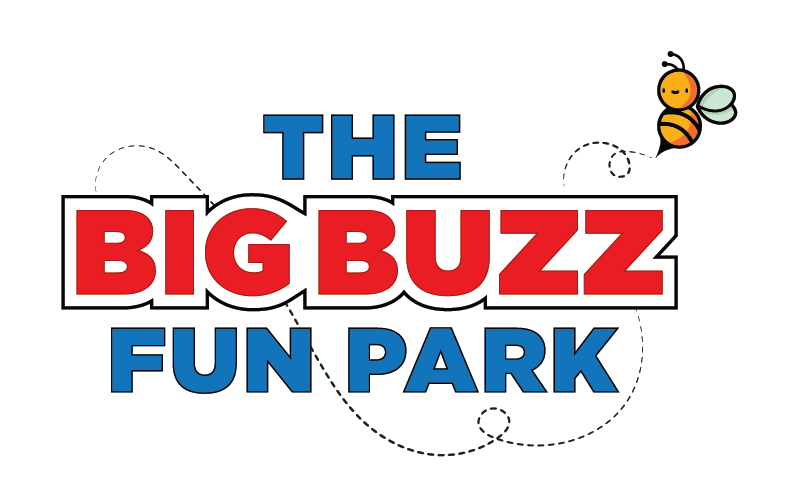 The Big Buzz